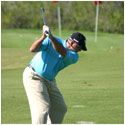 Pro Tips - GBC Golf Academy at Gallagher's Canyon