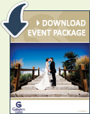 Download our Kelowna Wedding Package
