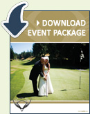 Download Wedding Package