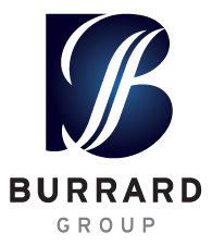 Burrard Group